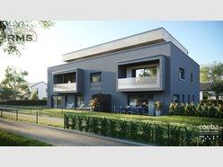 Apartment for sale 2 bedrooms in Capellen - Ref. 7080035