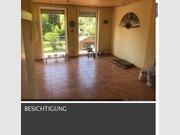 Haus zum Kauf 4 Zimmer in Eppelborn - Ref. 6371427
