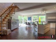 Maison à vendre F10 à Longeville-lès-Metz - Réf. 6309987