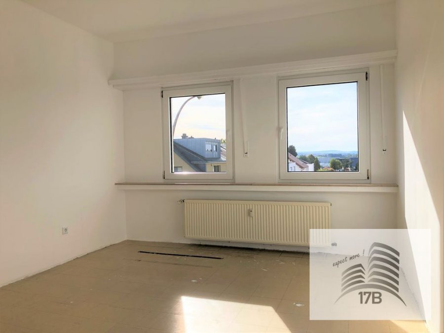 Appartement à vendre 1 chambre à Crauthem