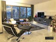 House for sale 4 bedrooms in Luxembourg-Weimershof - Ref. 6645859