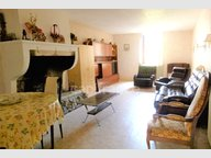 Maison à vendre F6 à Euvezin - Réf. 6654051