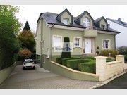 Maison à louer 4 Chambres à Limpach - Réf. 6600803