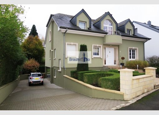 Maison à louer 4 Chambres à Limpach (LU) - Réf. 6600803