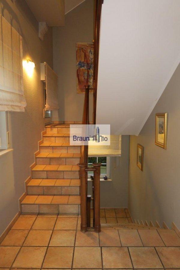 Maison à louer 4 chambres à Limpach