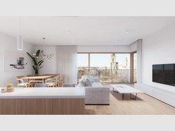 Appartement à vendre 1 Chambre à Luxembourg-Hollerich - Réf. 6678627