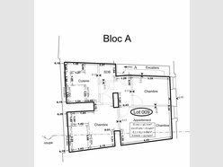 Appartement à vendre 2 Chambres à Differdange - Réf. 7075939