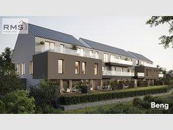Appartement à vendre 1 Chambre à Clervaux - Réf. 6556003