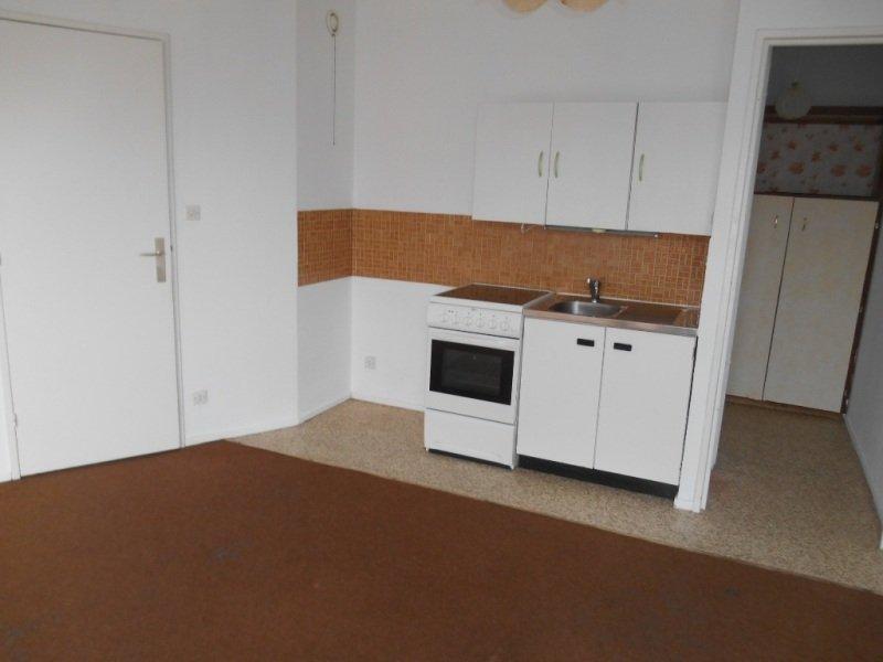 louer appartement 1 pièce 29 m² vandoeuvre-lès-nancy photo 4