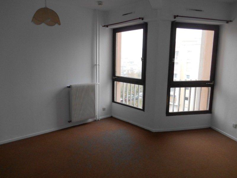louer appartement 1 pièce 29 m² vandoeuvre-lès-nancy photo 1