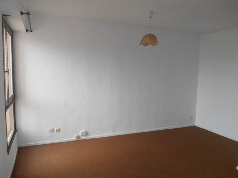 louer appartement 1 pièce 29 m² vandoeuvre-lès-nancy photo 3