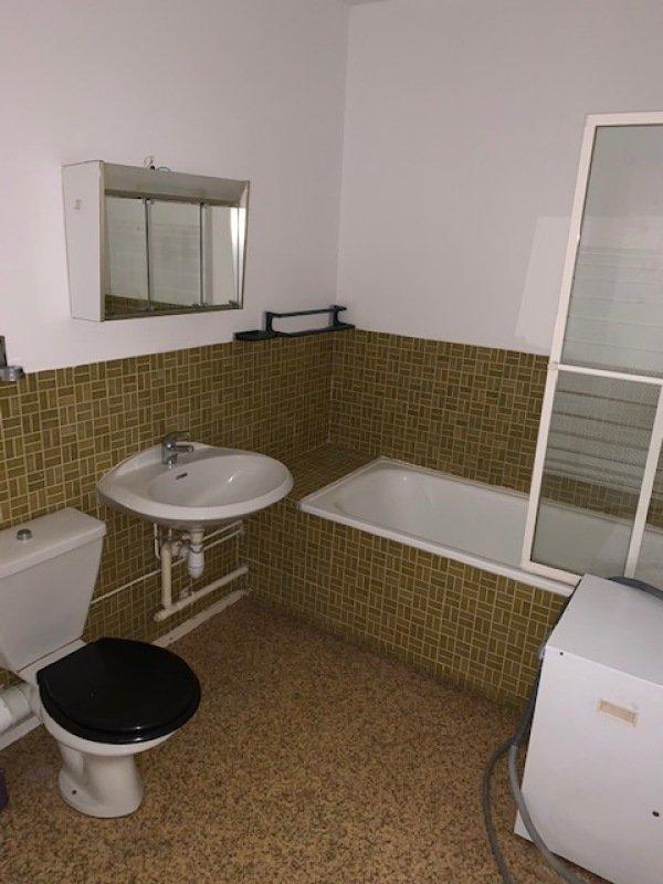louer appartement 1 pièce 29 m² vandoeuvre-lès-nancy photo 6