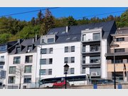 Duplex for sale 3 bedrooms in Clervaux - Ref. 6752611