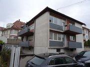 Appartement à louer F3 à Colmar - Réf. 4917603