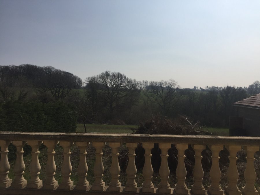 Maison individuelle à vendre F6 à Rurange-lès-Thionville