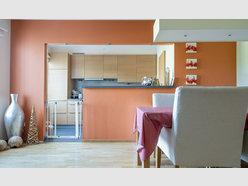 Wohnung zum Kauf 2 Zimmer in Luxembourg-Cents - Ref. 7223651