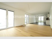 Apartment for rent 3 rooms in Trier - Ref. 6637923