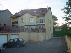 Appartement à louer F4 à Saint-Nicolas-de-Port - Réf. 5065059