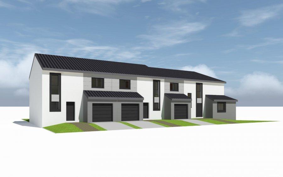 acheter maison 5 pièces 108 m² bertrange photo 1