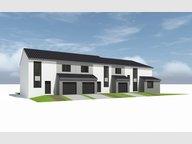 Maison à vendre F5 à Bertrange - Réf. 6179171