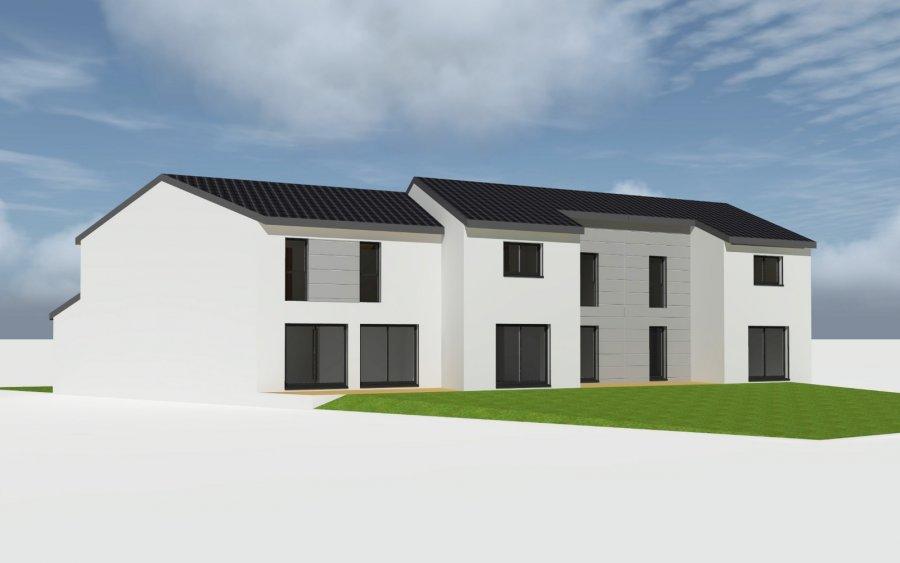 acheter maison 5 pièces 108 m² bertrange photo 3