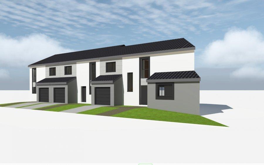 acheter maison 5 pièces 108 m² bertrange photo 4