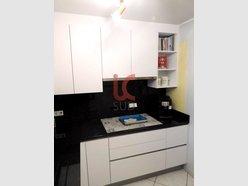 Apartment for sale 2 bedrooms in Ehlerange - Ref. 6707555