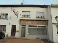 Maison individuelle à vendre F6 à Terville - Réf. 6117731