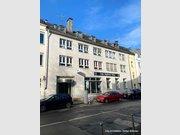 Wohnung zur Miete 2 Zimmer in Trier - Ref. 7231843