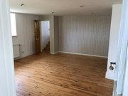 Wohnung zum Kauf 1 Zimmer in Perl-Sinz - Ref. 5007715