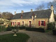 Maison à vendre F5 à Doué-la-Fontaine - Réf. 5011811