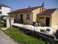 Maison à vendre F5 à Errouville - Réf. 6060387