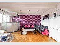 Appartement à vendre F3 à Illkirch-Graffenstaden - Réf. 7240035