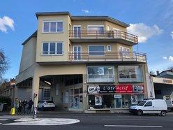 Local commercial à vendre à Sarrebourg - Réf. 6261091