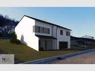 Maison à vendre 3 Chambres à Longuyon - Réf. 7182691