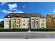 Apartment for sale 2 bedrooms in Howald - Ref. 6867299