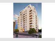 Apartment for sale 2 bedrooms in Luxembourg-Kirchberg - Ref. 6998371