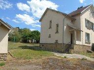 Maison à vendre F5 à Boismont - Réf. 6482275