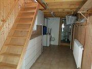 Appartement à louer à Gérardmer - Réf. 4712803