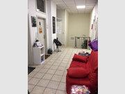 Bureau à louer à Dudelange - Réf. 5892451