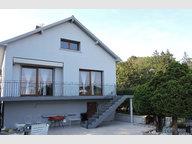 Maison à vendre F6 à Morhange - Réf. 6105699