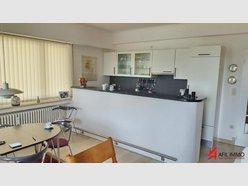 Wohnung zur Miete 2 Zimmer in Luxembourg-Limpertsberg - Ref. 5204579