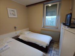 Studio for rent in Luxembourg-Hollerich - Ref. 6716003