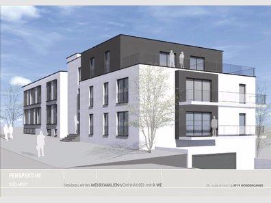 Penthouse à vendre 2 Chambres à Mondercange - Réf. 5077603