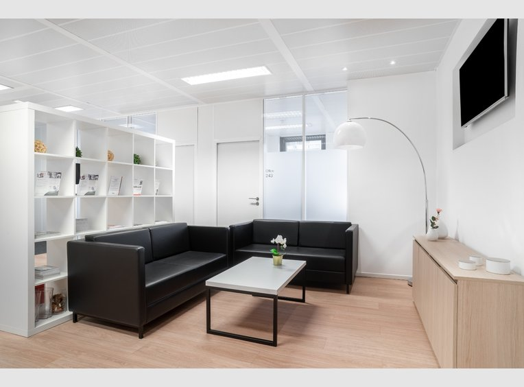 Office for rent in Luxembourg (Allern,-in-den) (LU) - Ref. 6523491