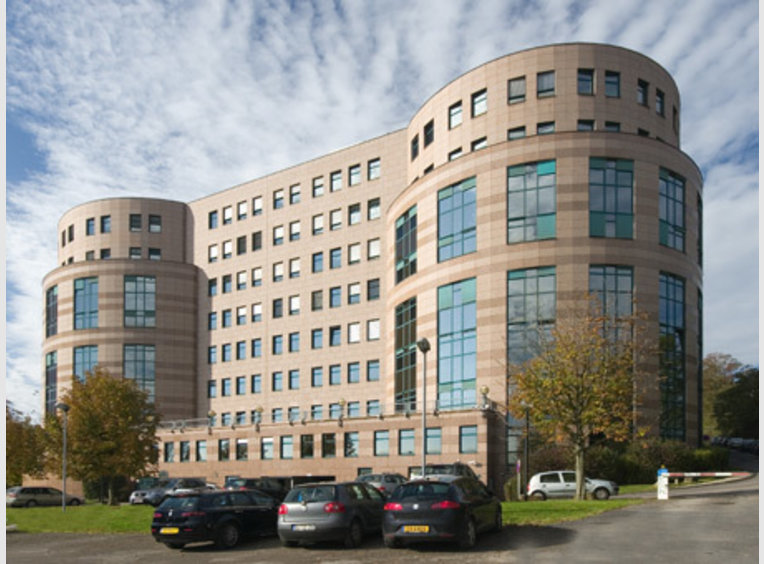 Bureau à louer à Luxembourg (Allern,-in-den) (LU) - Réf. 6523491