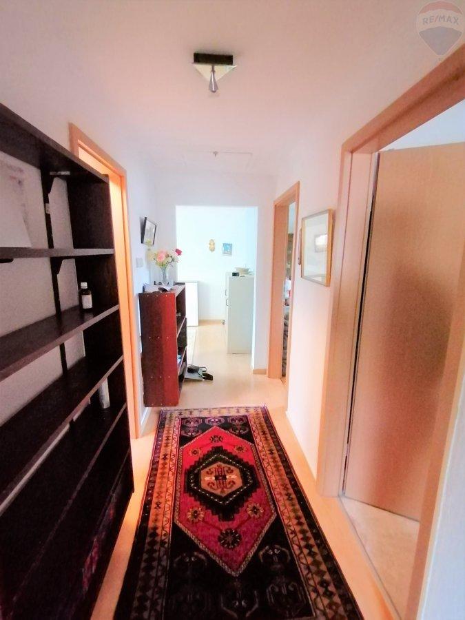 wohnung kaufen 2 zimmer 42 m² saarbrücken foto 3