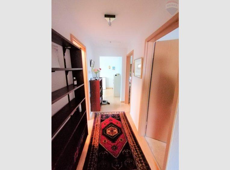 Wohnung zum Kauf 2 Zimmer in Saarbrücken (DE) - Ref. 6720099