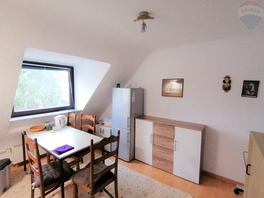 wohnung kaufen 2 zimmer 42 m² saarbrücken foto 7