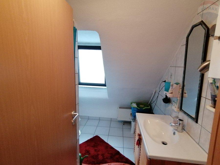 wohnung kaufen 2 zimmer 42 m² saarbrücken foto 4